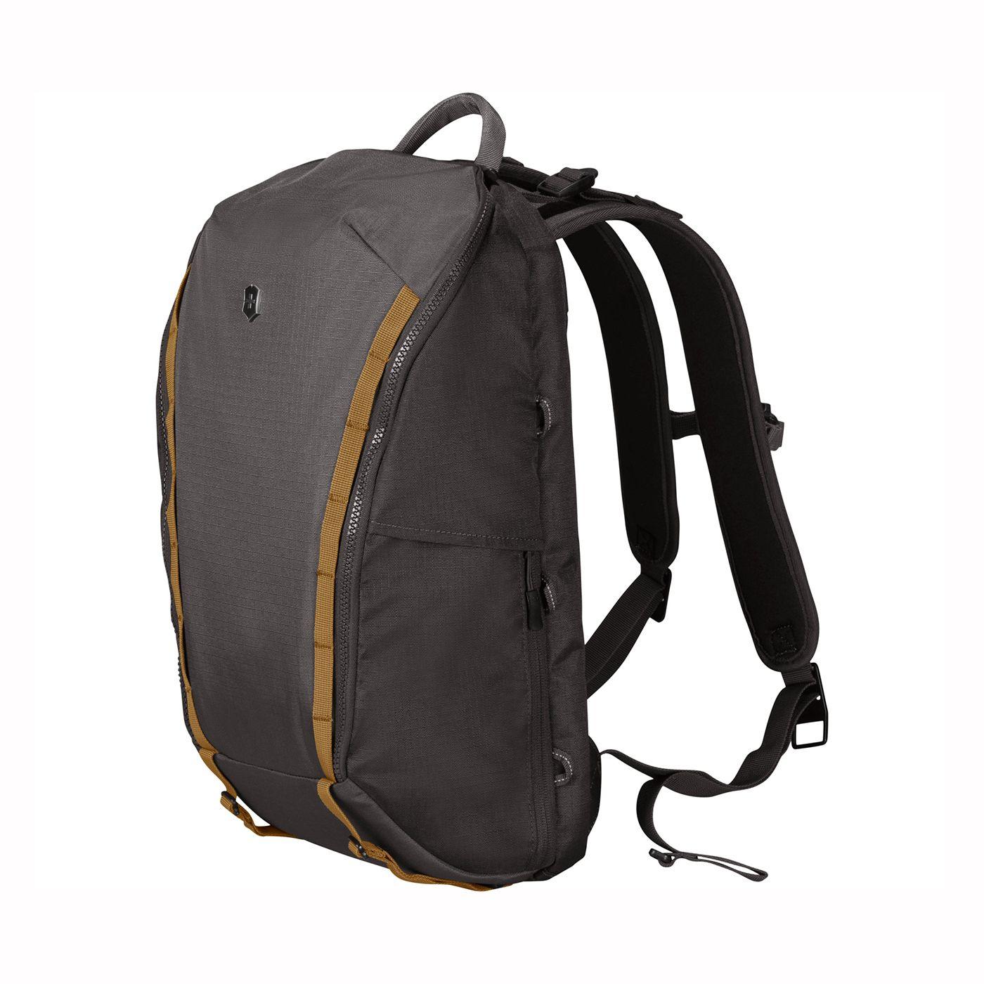 Daypack Notebooktasche Backpack unisex Vaude Amir Rucksack