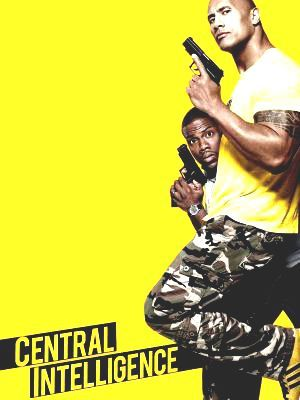 Watch Now Watch Central Intelligence Complet Filem Online Central Intelligence Subtitle Premium Movies Watch HD 720p Central Intelligence English Premium CineMagz Online free Streaming Regarder Central Intelligence Online Netflix #Boxoffice #FREE #Cinemas This is Full