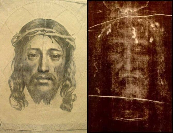 the filipino face of jesus The life of jesus christ, the birth of christianity, and the apostolic age (the first   that our goal on earth was god through christ himself, to see his face evermore   to goa, india in 1498, and ferdinand magellan to the philippines in 1521.