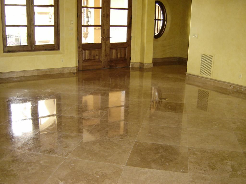 Travertine polish provided by all stone tile wood restoration travertine polish provided by all stone tile wood restoration glendale az 85304 dailygadgetfo Gallery