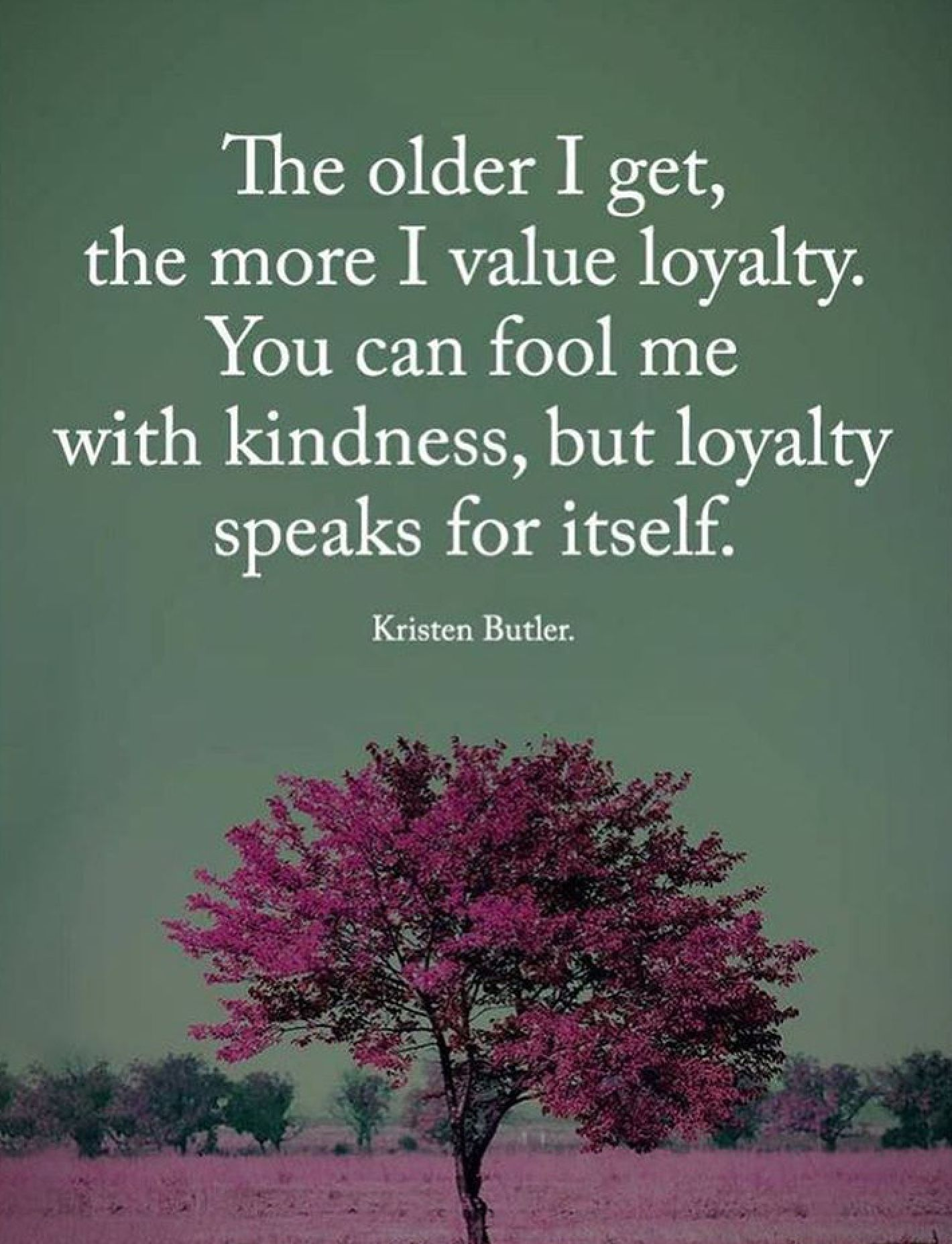 Absolutely Loyalty Quotes Speak Quotes Inspiring Quotes About Life