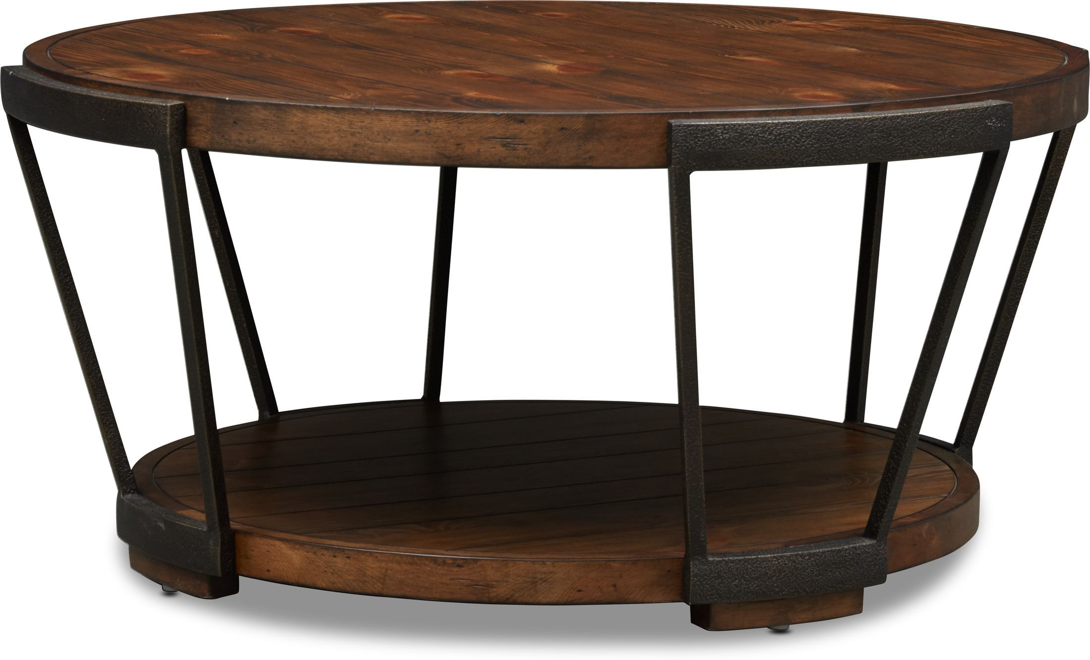 Ocala Coffee Table In 2021 Value City Furniture Coffee Table City Furniture [ 1332 x 2200 Pixel ]