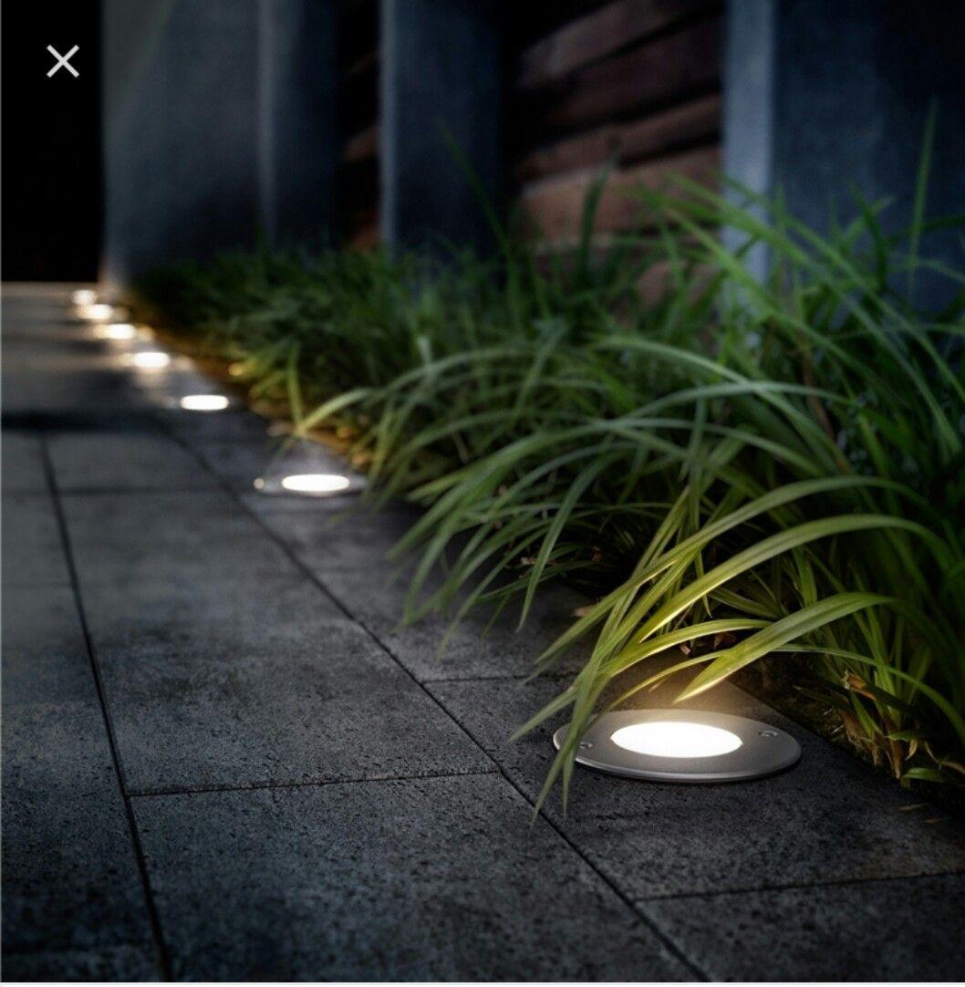 pin by ruth pinto on landscape hardscape pinterest lighting