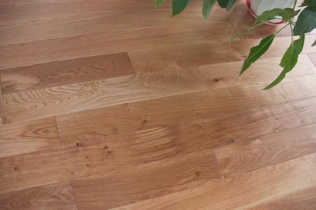 150mm Monolam American White Oak X 18mm X Random Length Engineered Hardwood Flooring Timber Flooring Engineered Hardwood