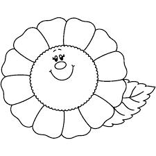 Resultado De Imagen Para Flor De 12 Petalos
