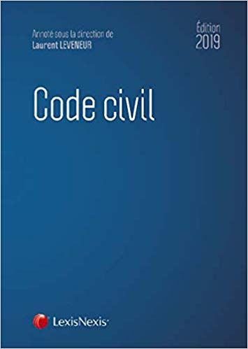 Code Civil 2019 Pdf : civil, Télécharger, Civil, 2019:, Livret, Comparatif, Réforme, Droit, Contrats,, Régime, Génér, Régime,, Livret,
