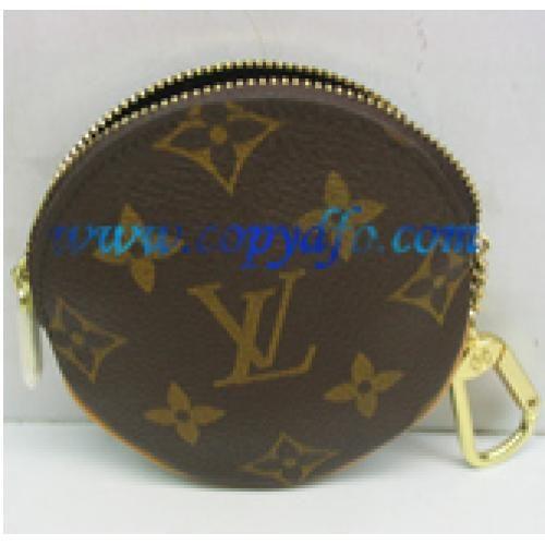 Louis Vuitton Monogram Round Coin Purse M61926 – LuxTime DFO Handbags 1a0a06cf8fc59