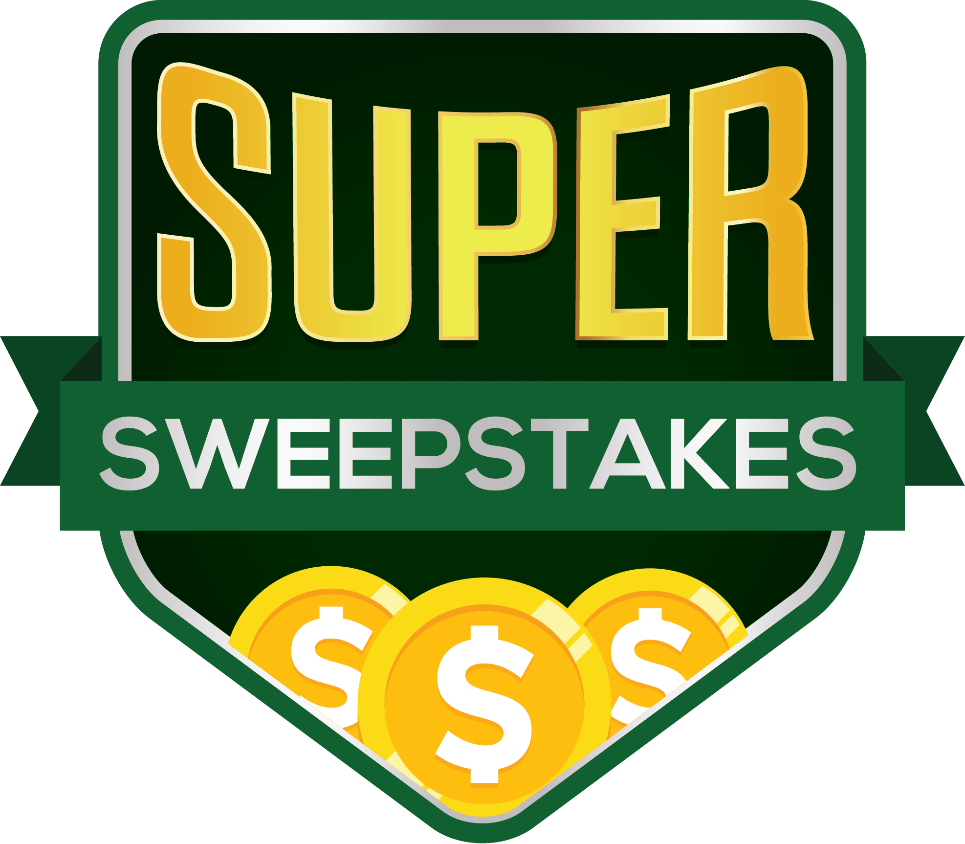 Super-Sweepstakes - Special Offers | Sweepstakes, Sweepstakes winner,  Online sweepstakes