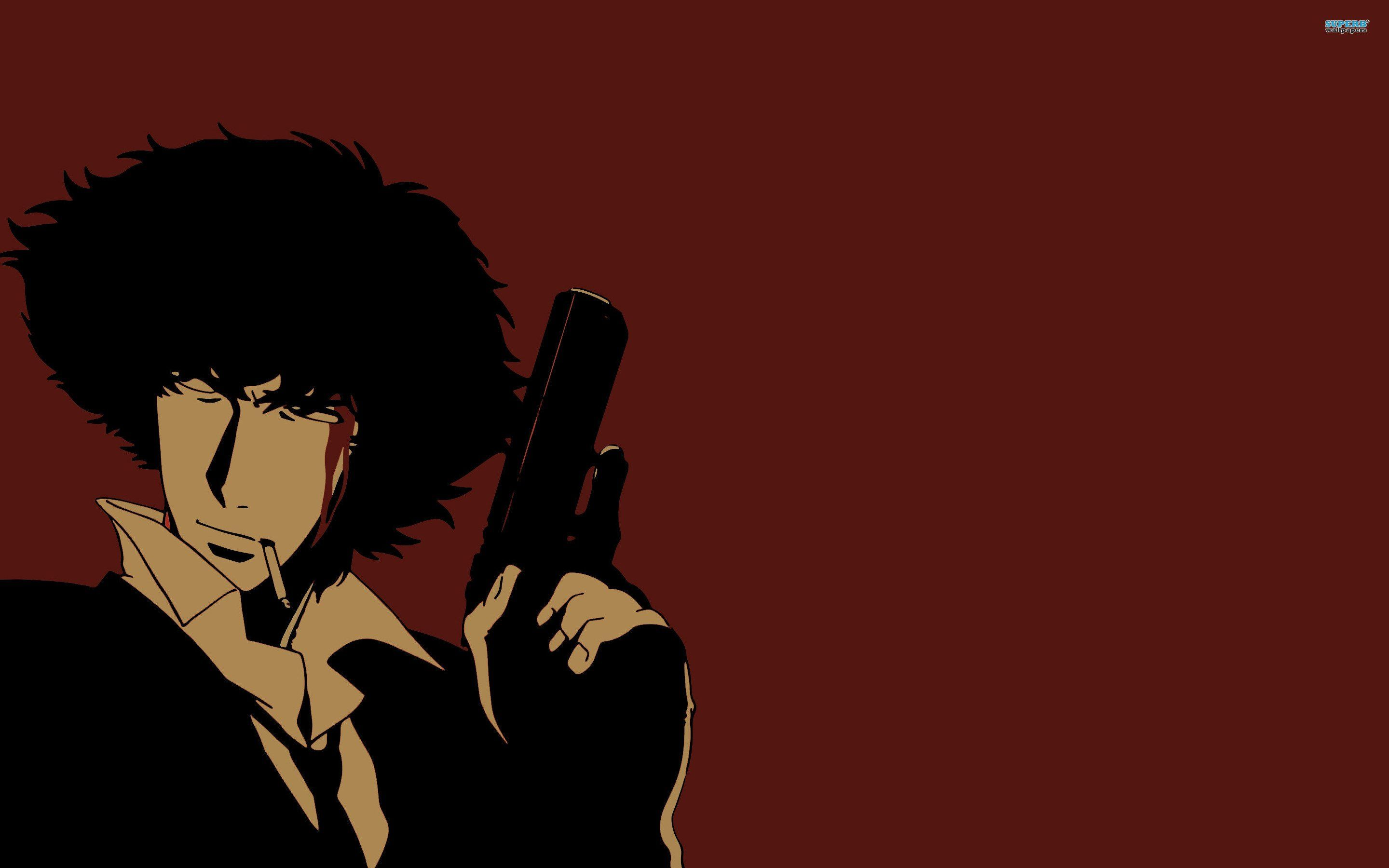 Hd Widescreen Cowboy Bebop Wallpaper Cowboy Bebop Cowboy Bebop Wallpapers Bebop