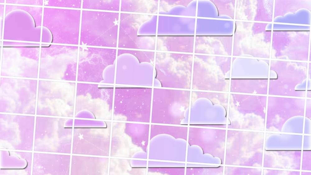 backgrounds for intros Yahoo Image Search Results (с