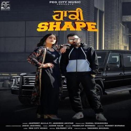 Jaspreet Aujla Hockey Shape Song Mp3 Download Ipendu Com Mp3 Song Download Mp3 Song Songs