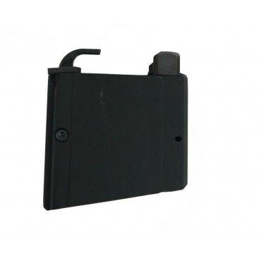 PSA AR 9mm Magazine Insert - 505090