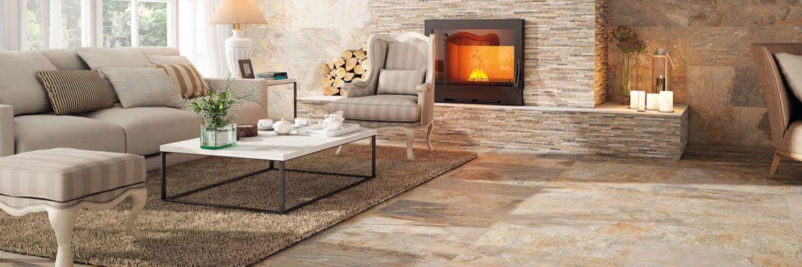 Carrelage Pierre Naturelle Interieur Stone Tiles Tiles Home Decor