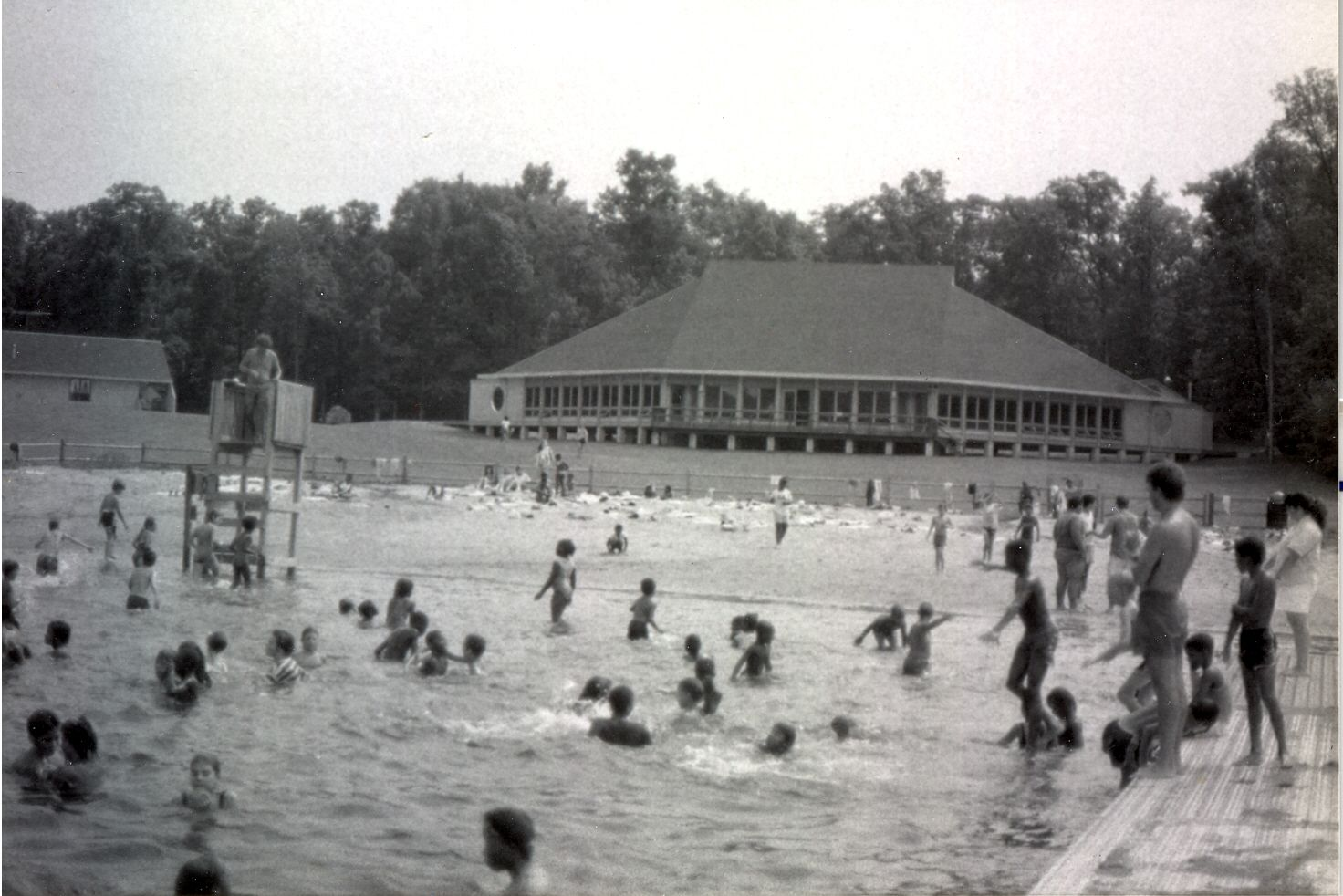 The Salvation Army S Camp Nathan Hale Was Located In Coventry Now Patriot S Park For Decades Until 1978 When The Ca Salvation Army Nathan Hale Rhode Island