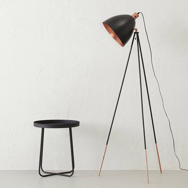 Pin By A T S A On Wyjatkowe Lampy Podlogowe Eglo Vintage Floor Lamp Floor Lamp