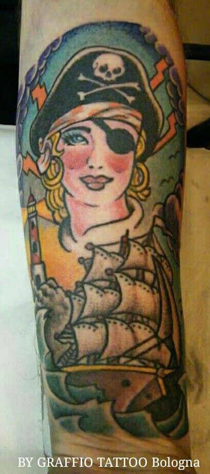 BY GRAFFIO TATTOO Bologna 3283416655 | Tattoo graffiti ...