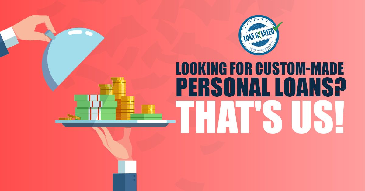 We Have Custom Made Financial Solutions For Budding Entrepreneurs Apply Now Businessloan Loans Personalloan Personal Loans Personal Loans Online Loan