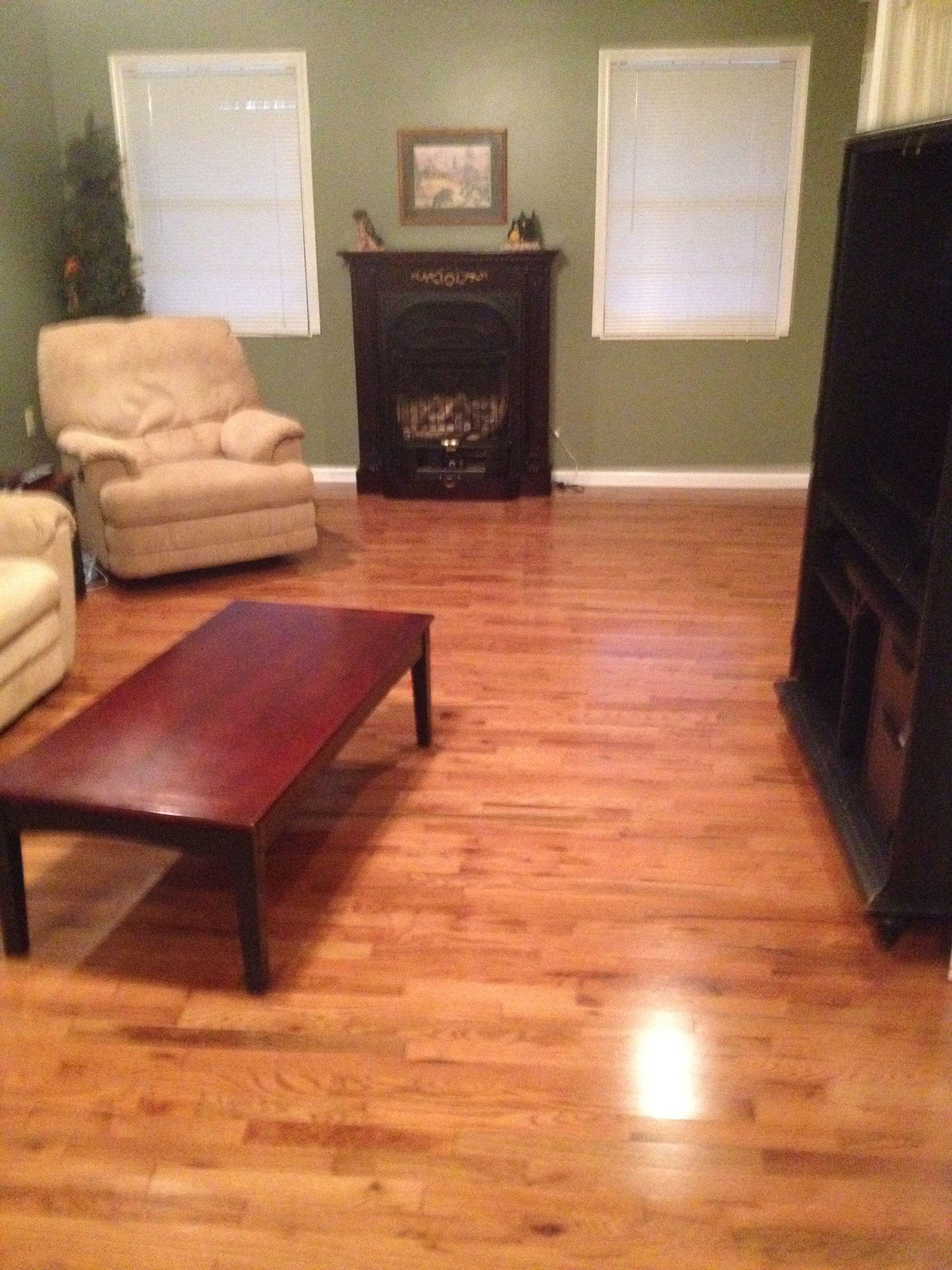 3 4 X 2 1 4 Cabin Grade Oak Flooring Oak Floors Coffee Table Home Decor