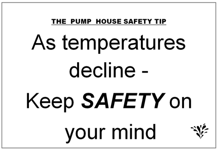 Safety Slogans Worlds Largest Collection Safety Quotes Safety Slogans Construction Safety