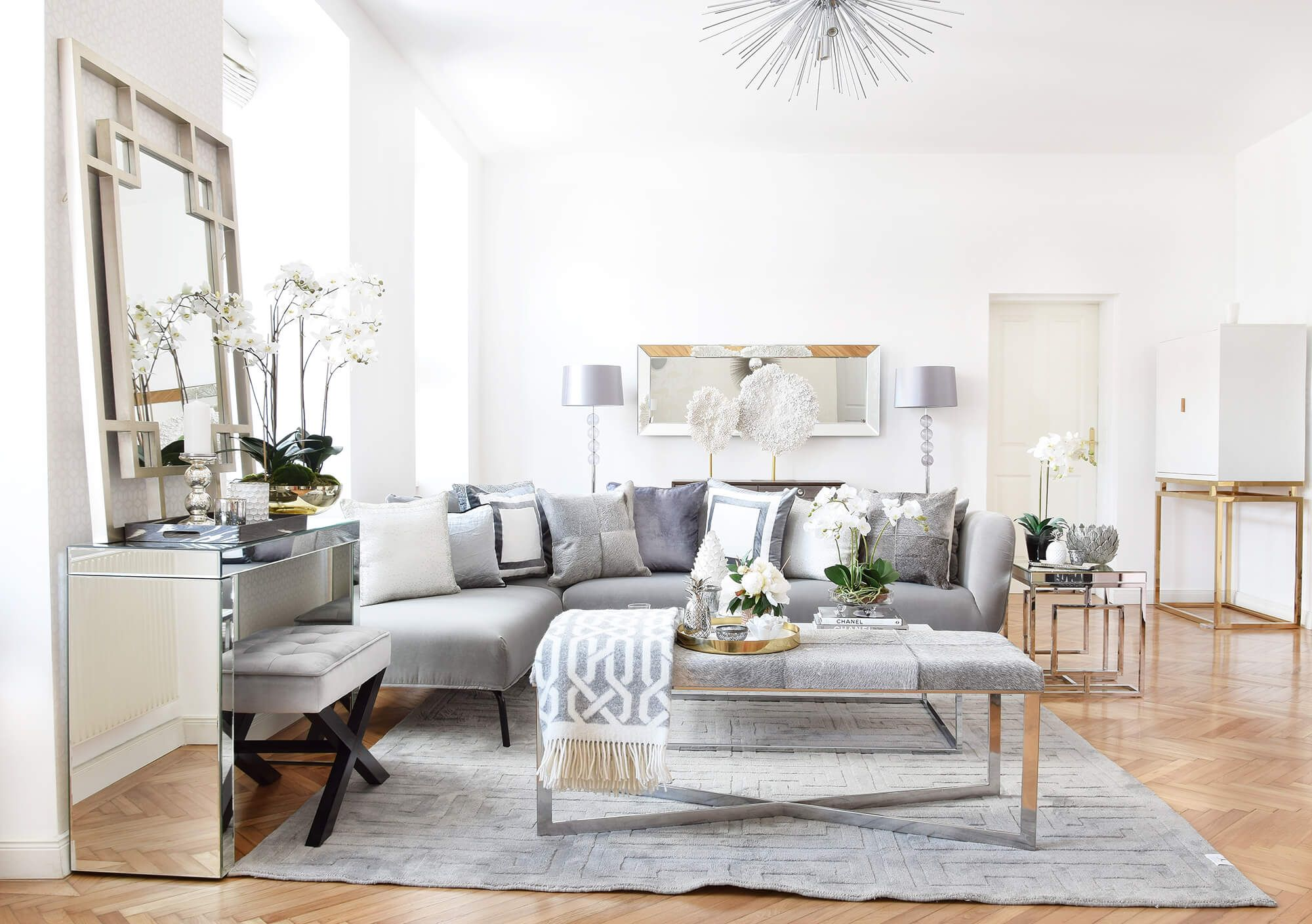Bildergebnis Fur Wohnzimmer Living Room Scandinavian Stylish Living Room Living Room Decor Modern