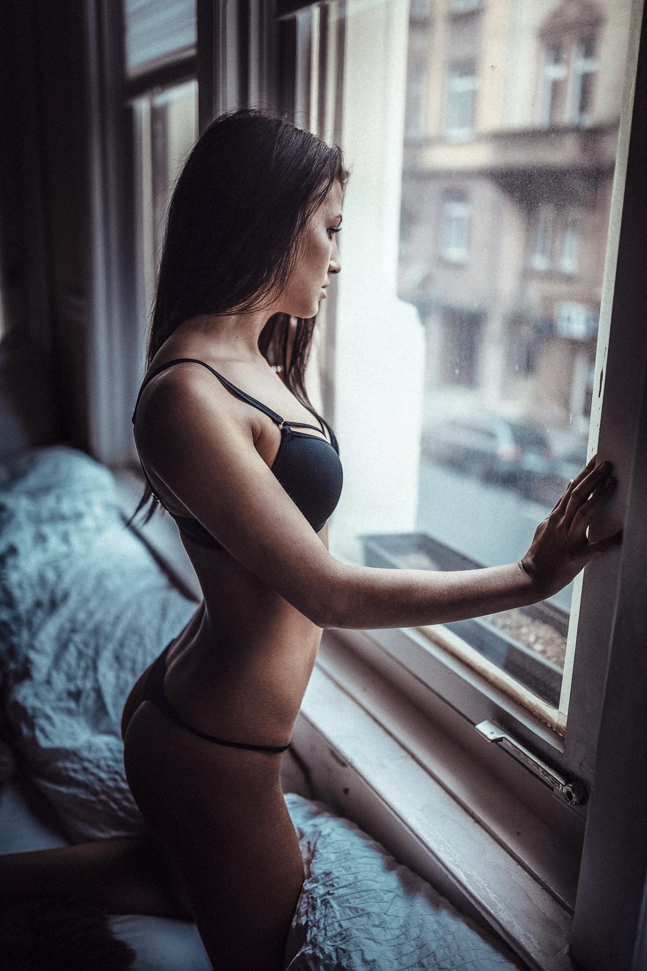 Jasmine schwarz nackt nackt