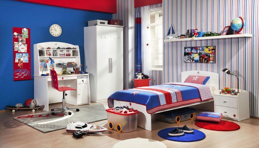 decoracion para habitacion infantil ni o decoraci n