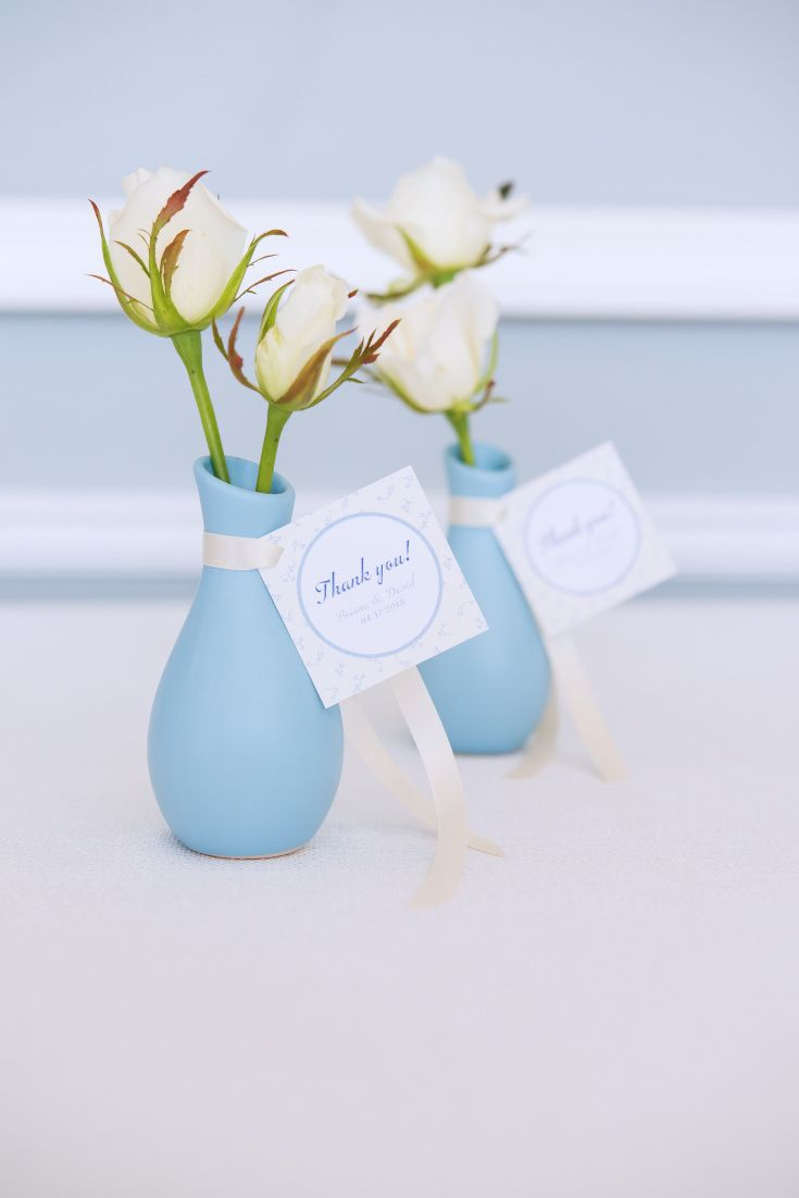 Mini bud vase wedding favor wedding guest favors favors and mini bud vase wedding favor reviewsmspy