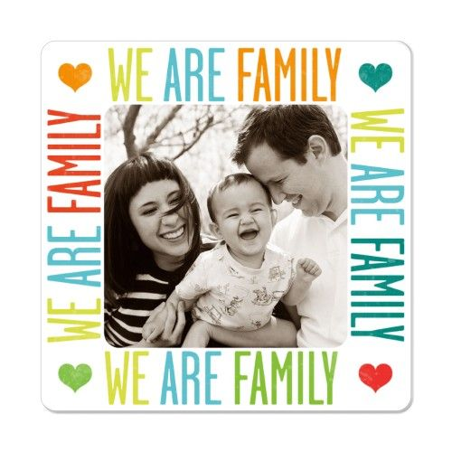 LAST DAY! Shutterfly Free Photo Magnet - I\u0027ve ordered this before