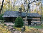 Photo of Smoky Mountain Attractions, Guides, and Coupons at MobileBrochure.com  Smoky Mou…