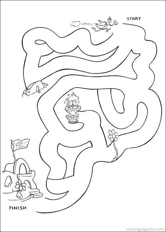 Dr.-Seuss-Horton-Coloring-Pages-25.jpg 571×800 pixels