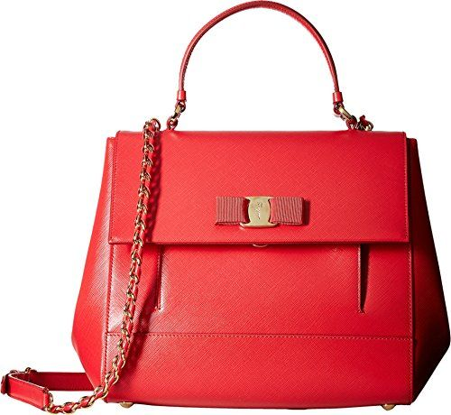3067fe6ed51b Satchel Handbags · Salvatore Ferragamo · salvatore ferragamo   https   bagcupid.com app tags 211
