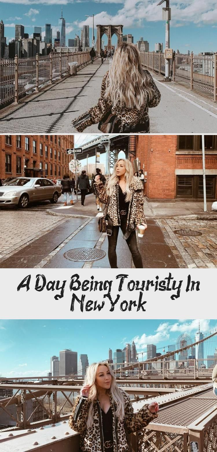 A Day Being Touristy In New York Fashion Nova Bodysuit New York Fashion Fashion Nova Jumpsuit