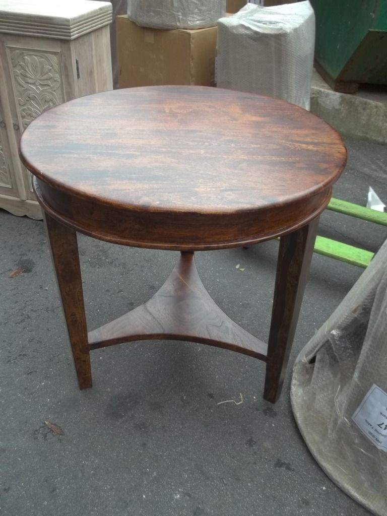 Nadeau Side Table With Images Nadeau Furniture Furniture