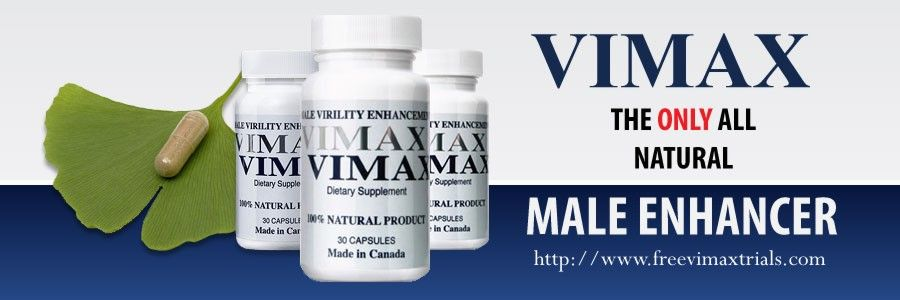 a new sexual life with vimax free trial pills that enhance sexual