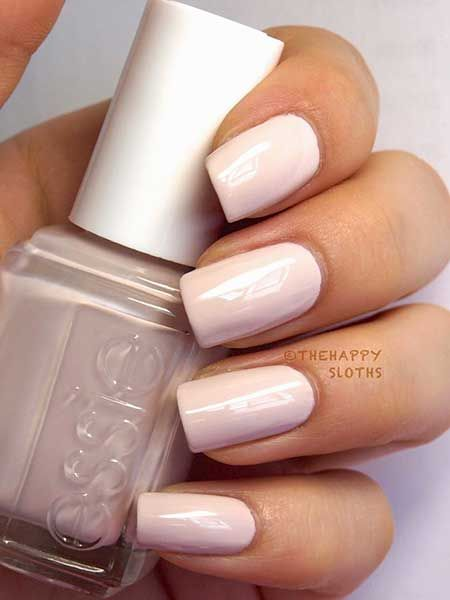 75 Must See Nail Designs 2016 2017 How To Do Nails