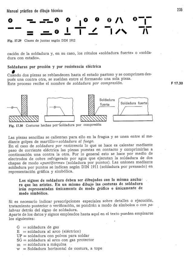 Manual De Dibujo Tecnico Schneider Y Sappert Tecnicas De Dibujo Dibujo Tecnico Ejercicios Ejercicios