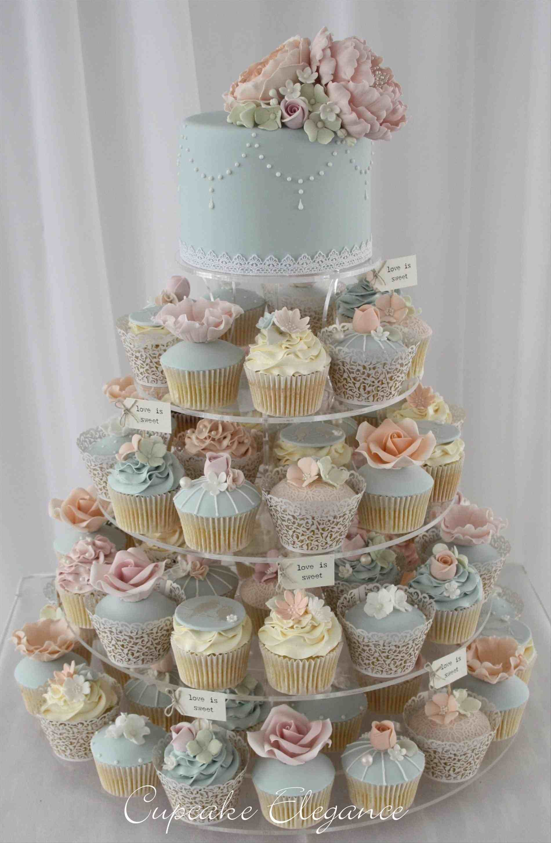 Suggested Sites Hint Wedbridal Site Clean Commerce Immediately This Instant Used Online Online Store Very Cheap Quality Online Sales Vintage Wedding Cupcakes Wedding Cakes Vintage Blue Wedding Cupcakes