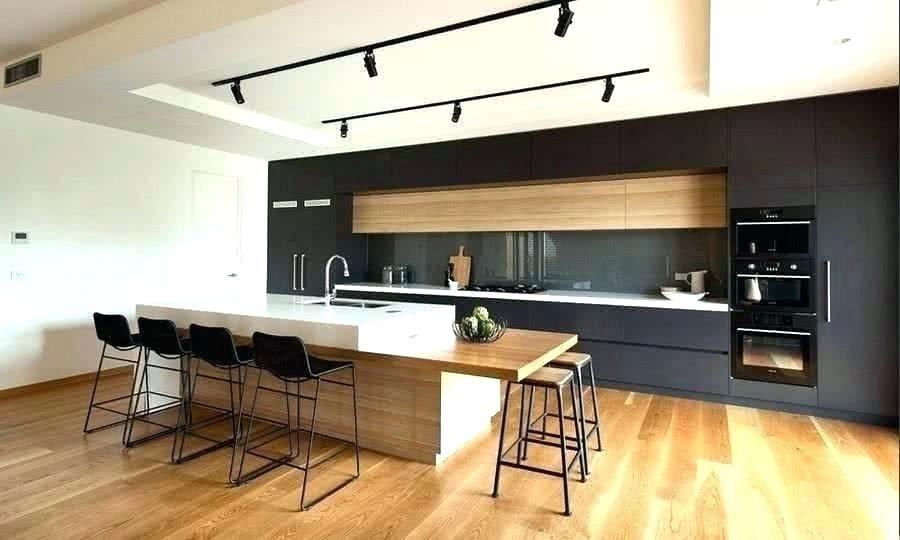 Modern Country Kitchen Ideas Uk In 2020 Modern Kitchen Island Modern Kitchen Design Contemporary Kitchen Design