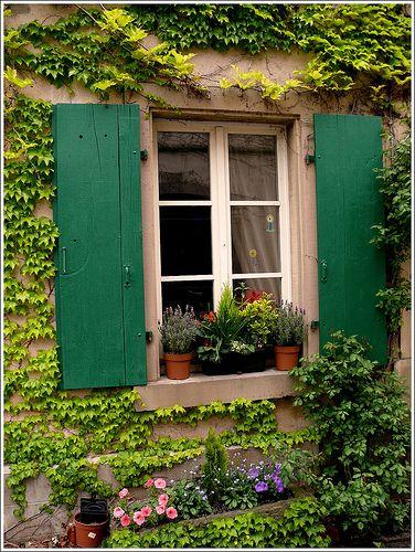 Pin On Les Plus Beaux Villages De France