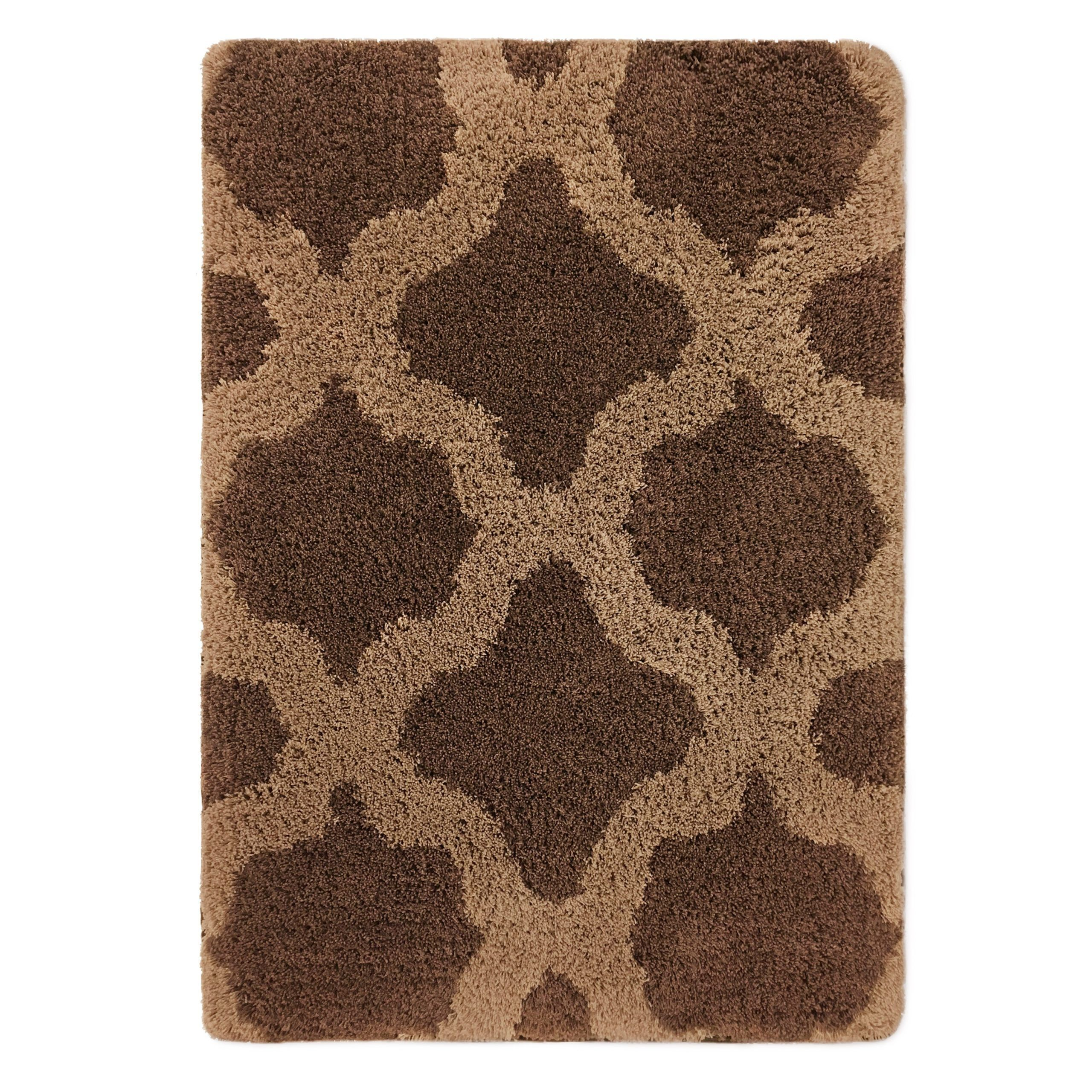 22+ Bathroom rugs walmart info
