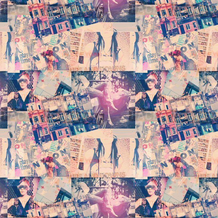 Mustache wallpaper cute girly wallpapers pinterest galaxies mustache wallpaper cute girly wallpapers pinterest galaxies voltagebd Images