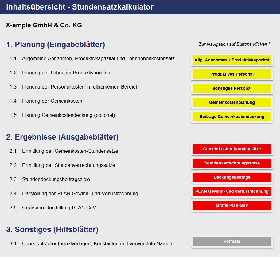 37 Angenehm Kalkulation Vorlage Galerie Briefkopf Vorlage Vorlagen Lebenslauf
