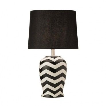 Lucky table lamp chevron mayfield lamps milan direct lamps lucky table lamp chevron mayfield lamps milan direct aloadofball Image collections