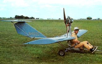 Ultralight Homebuilt Airplane About Team Mini Max Ultralight Plane Aircraft Aircraft Design