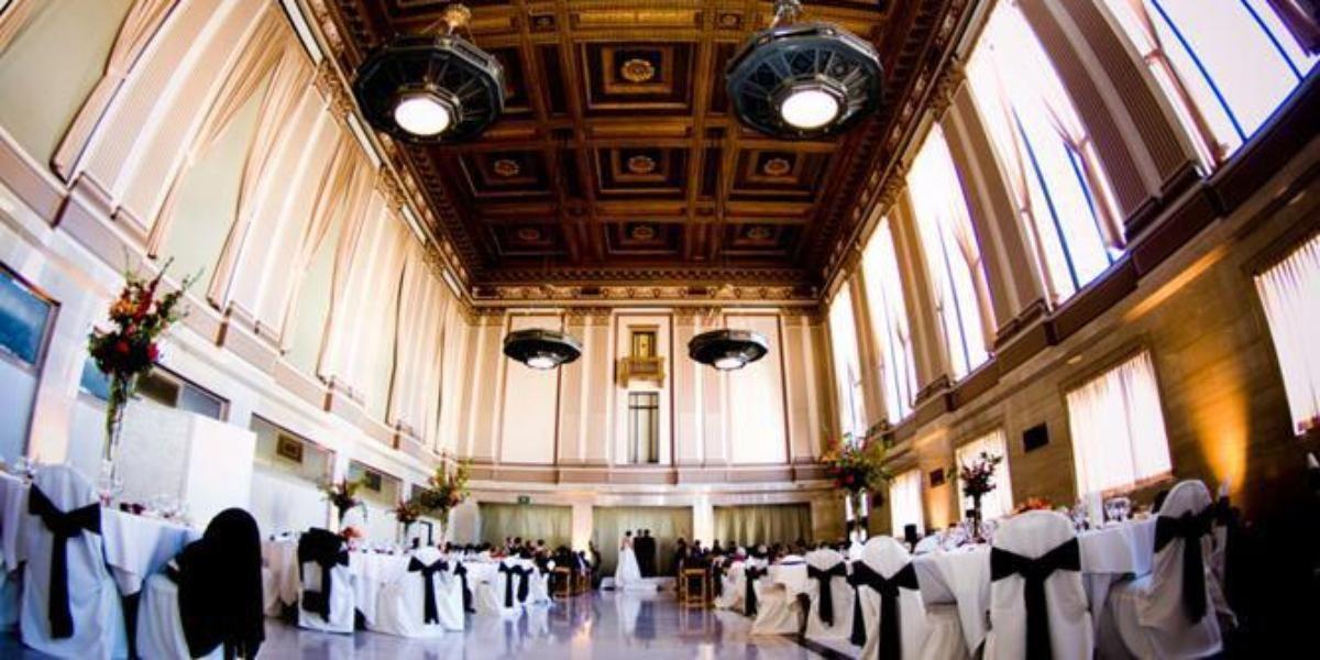 The Sacramento Grand Ballroom Weddings Get Prices For Wedding Venues In Ca