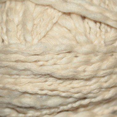Chic Cotton Yarn Natural Cotton Crochet Knitting Chic
