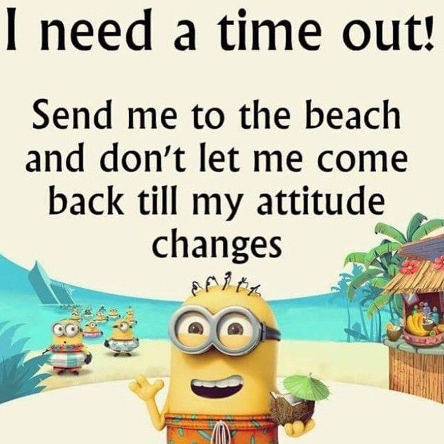 Myrtle Beach Sc Myrtle Beach Hotels Resorts Attractions Minions Funny Funny Minion Pictures Funny Quotes