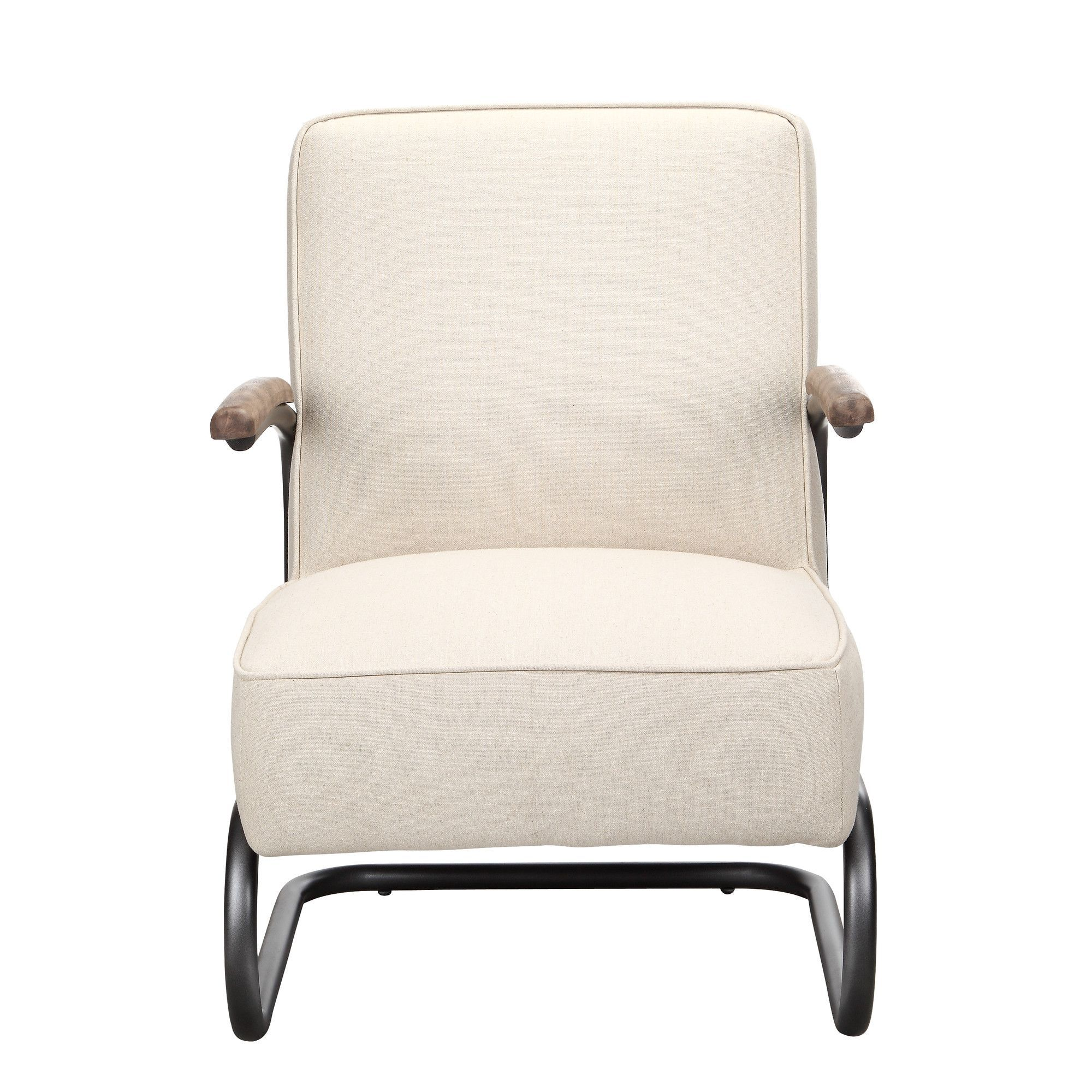Arm Chair Chair Club Chairs Furniture
