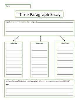 Literature essay writing tips