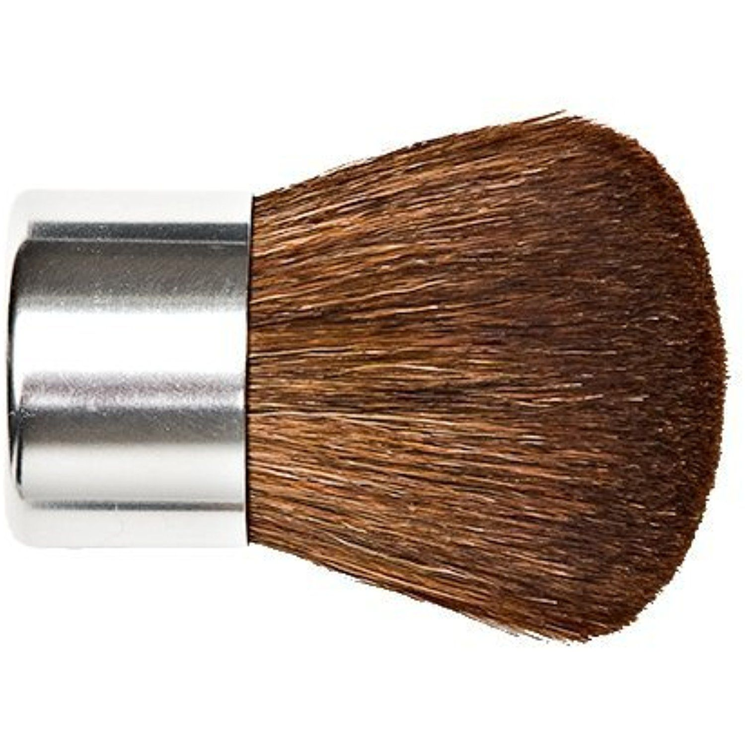 Deluxe Kabuki Makeup Brush * Click image to review more